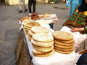 c873e-ramadan-bread