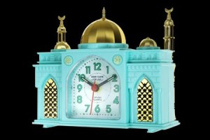 4760e-mosque_clock