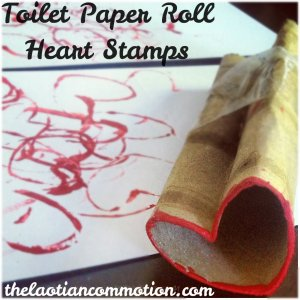 toilet-paper-roll-heart-stamps